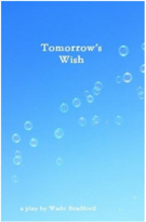 tomorrow's wish